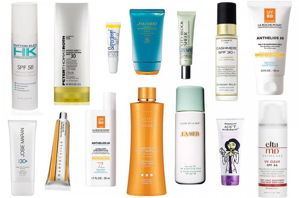 Keeping Your Skin Healthy Starts With Simple Practical