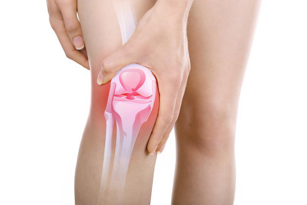 Treatment of a torn meniscus usually starts with the basic approach of rest, ice and medication