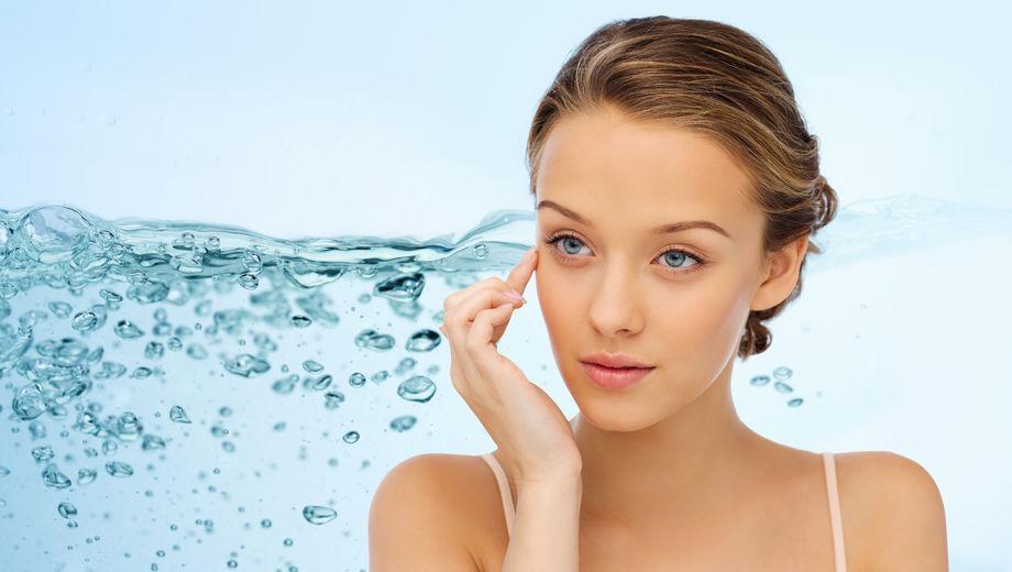 4 Common Skincare Myths Hk Dermatology Dermatology Clinic