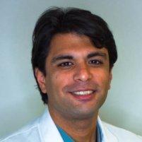 Shayan Khorsandi, MD