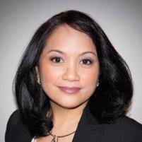 Jennifer C. Gobencion, MSN, CNM, WHNP-BC