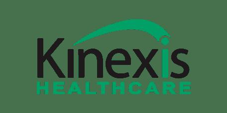Kinexis Healthcare -  - Integrative & Regenerative Medicine