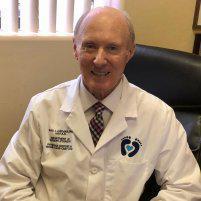 Brad Hayman, DPM -  - Podiatric Surgeon