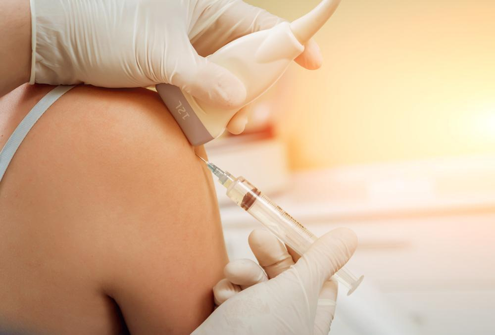 3 Reasons PRP Injections Have Gained So Much Popularity