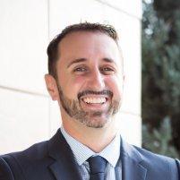 Ignacio Guzman, MD -  - Anti-Aging, Regenerative, & Integrative Medicine