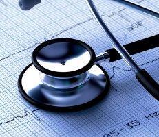 Cardiology Diagnostic Testing