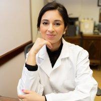 Hemali M Ajmera, DDS -  - Dentist