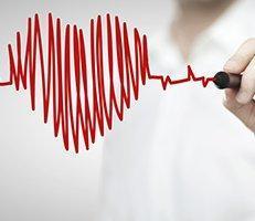 Heart Health Screening
