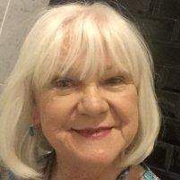Lorraine Byrd, DO