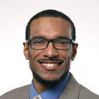 Justin Waltrous, MD -  - Sports Medicine Specialist