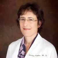Carolyn Kaplan, MD -  - Reproductive Endocrinologist