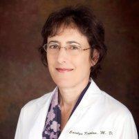 Carolyn Kaplan, MD -  - Reproductive Endocrinologist