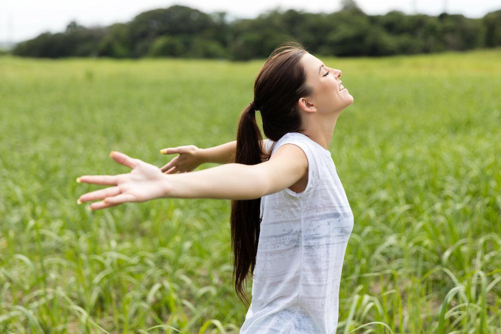 Get A Jump Start On Managing Spring Allergies
