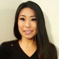 Ayumi Takahashi  - Licensed Prenatal Massage Therapist