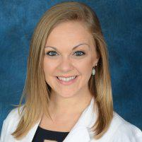 Amanda Murphy, PA-C  - Physician Assistant