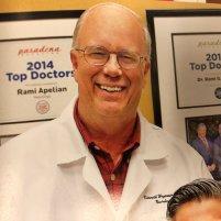 Kenneth K Wogensen, MD -  - Neurologist