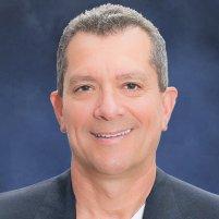 Steve Fleisher, D.C.  - Chiropractor