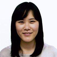 Eonsoo Kim, DDS