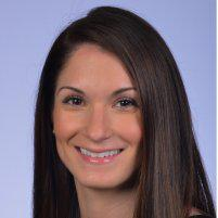 Julia  Kerolus, MD
