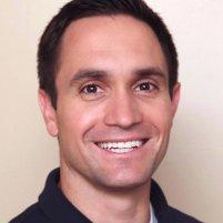 Joseph Dastrup, DDS -  - Cosmetic Dentist