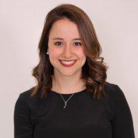 Melissa Falkowski, BSN, RN
