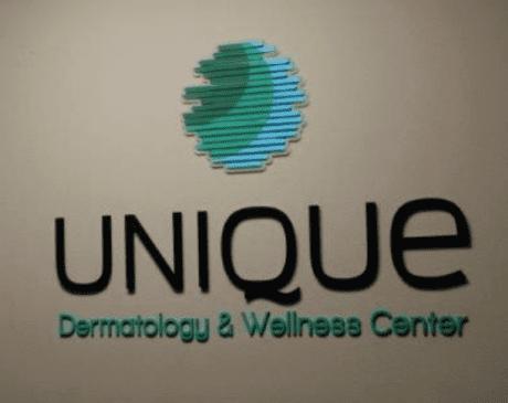 Surgical Dermatology - Valrico, FL: Unique Dermatology