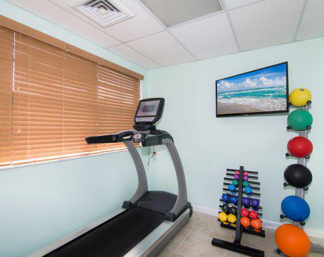 Well Care Integrative Medicine Chiropractic West Palm