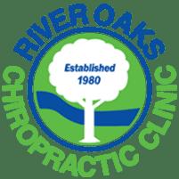 River Oaks Chiropractic -  - Chiropractor