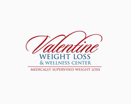 Valentine Weight Loss & Wellness Center: Family Medicine