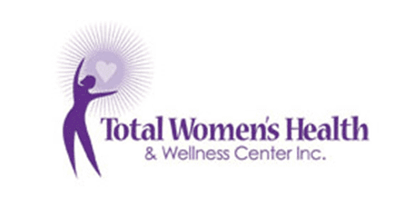 Total Women's Health & Wellness Center -  - Gynecologist