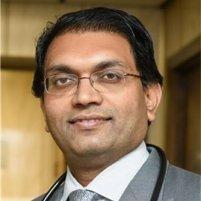 Thirumalesh Venkatesh, MD -  - Internal Medicine