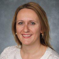 Anna Boron, MD -  - Endocrinologist