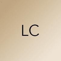 Lisa Crater-Coen, LMP