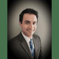 Jared Menchin, DPM, AACFAS  - Podiatrist