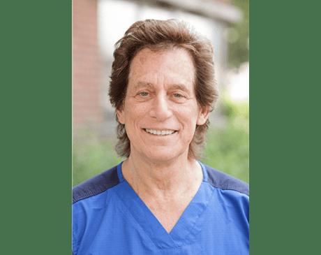 Jerrold F  Heller, DDS: General Dentist Lower East Side New