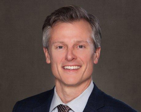 Chad Carlton, MD, FACS, FASMBS: Surgeon Frisco, TX