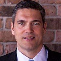Dennis F. Kellar, MD