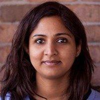 Madhu Gundavaram, MD
