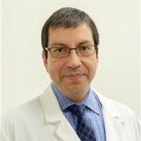 Eduardo Castillo, M.D.