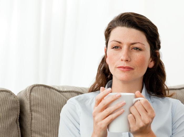 Suboxone Treatment Plans