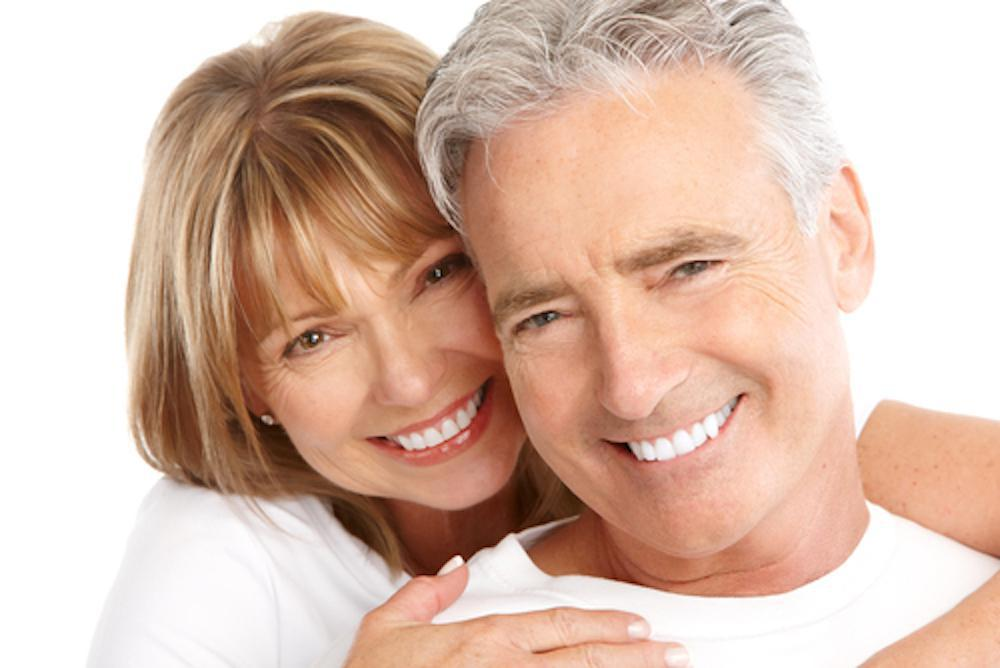Is Getting Dental Implants Painful?