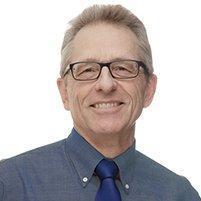 Roger C. Furlong, MD