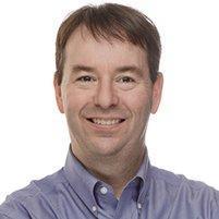 David P. McCann, MD