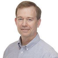 Todd J. Murdock, MD