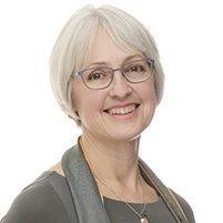 Kimberly N. Everingham, OD