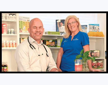 Healthy Outcomes: : Sedona, AZ