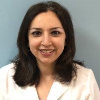 Ayatallah Khafagy, MD, MPH  - Obstetrics