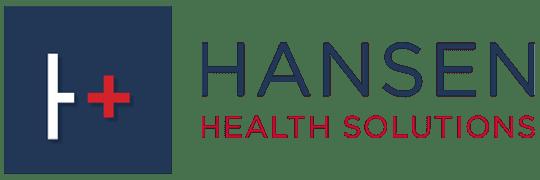Ozone Therapy Specialist - San Antonio, TX: Hansen Health Solutions