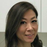 Sonia Kim, MD