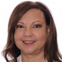 Sandra L. Curet, MD, FACOG
